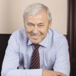 Анатолий Аксаков: Ключевое звено — стратегия развития