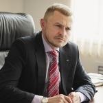Александр Калинин: За словом должно быть дело