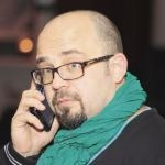 Олег Жданов: Самый важный навык — умение не сдаваться