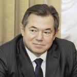 Сергей Глазьев: Кредит — как авансирование роста