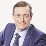 Александр Мираков: Классический банк XXI века