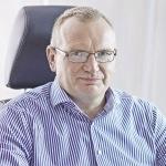 Александр Погудин: Стратегия затянувшегося прыжка