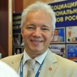 Константин Маркелов: С позиций бизнес-логики