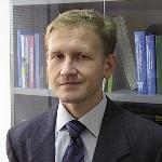 Олег Солнцев: Предложить новые рынки