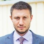 Павел Самиев: Целим в крупных, а начинаем с малых