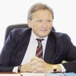 Борис Титов: Реализм vs «ограничительная экономика»