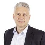 Александр Глазков: Digital banking: время пришло