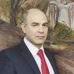 Михаил Алексеев: Есть ли жизнь – в ограниченных условиях?