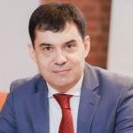 Александр Чернощекин: Когда банк — партнёр