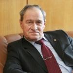 Виктор Ивантер: Не надо придумывать для экономики будущее