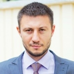 Павел Самиев: В поисках добрых примет